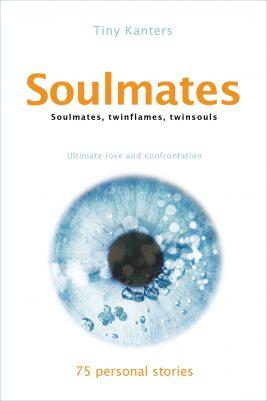 Soulmates_book