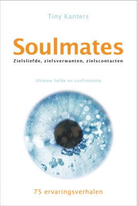 Soulmates_boek